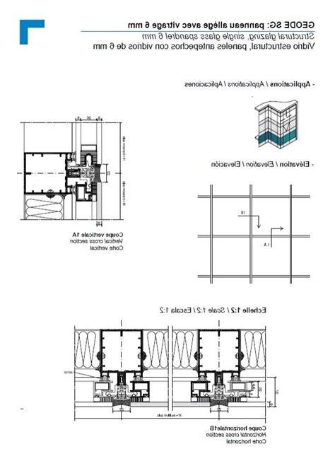curtain wall installation method curtain wall spandrel installation photos