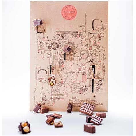 The Shop Calendrier De L Avent 2013 Calendrier De L Avent Chocolat 2015 Calendrier De L