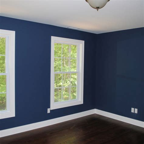 blue paint living room benjamin moore newburyport blue paint color man room mom s living room pinterest man