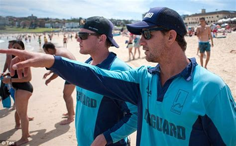 Detox Medicine Bondi by Bondi Rescue Could Be Finished After Leaked Emails Reveal