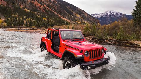 Wrangler Jl Diesel by Jeep S Jl Wrangler Ecodiesel And Turbo Gas I4 Plus