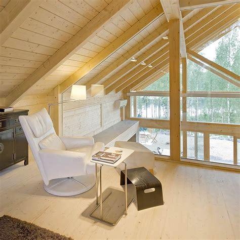Zweeds Huis Bouwpakket by Test Schuurwoning Bouwen