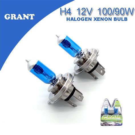H4 12v Led 6000k 1set buy 12v three wheeled motorcycle bright universal