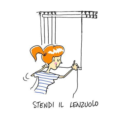 stendibiancheria a soffitto saliscendi stendibiancheria da soffitto saliscendi stendinik