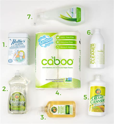 eco friendly cleaning products caboo blog sustainable sugarcane bamboo paper