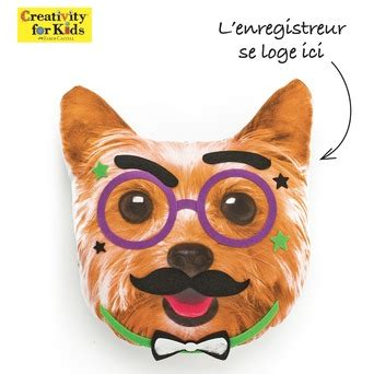 Cuisine D été En 3488 by Vente Oreiller Enregistreur Creativity For
