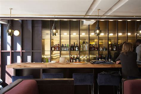 top wine bars in london the best wine bars in london the bon vivant journal
