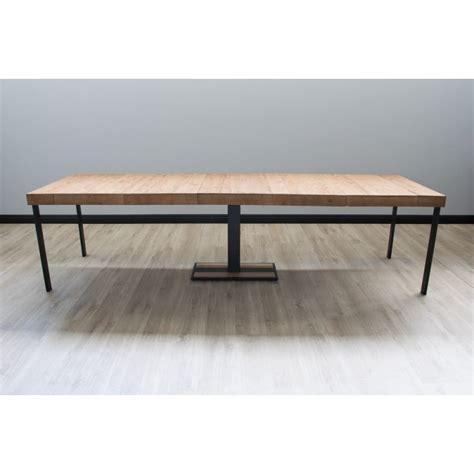 tavolo da esterno allungabile tavolo allungabile da esterno mimosa al miglior prezzo