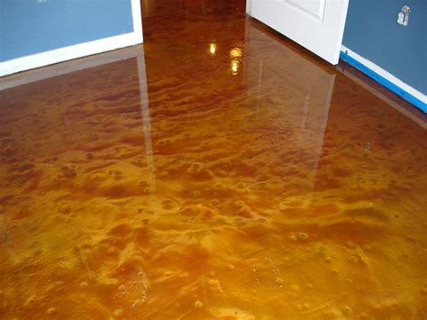 28 how to apply epoxy flooring sportprojections com