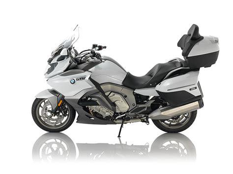 Bmw Motorrad Usa Phone Number by New 2018 Bmw K 1600 Gtl Motorcycles In Orange Ca Stock