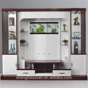 Latest Wall Units Designs For Living Room Shx Design Living Room Tv Set Furniture 9905 Led Tv Wall
