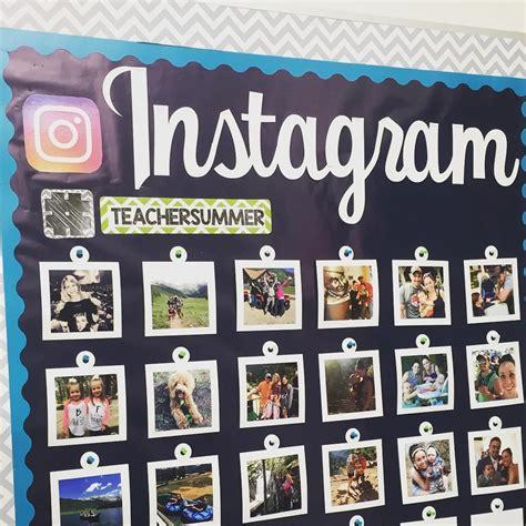 design history instagram 27 diy cool cork board ideas instalation photos