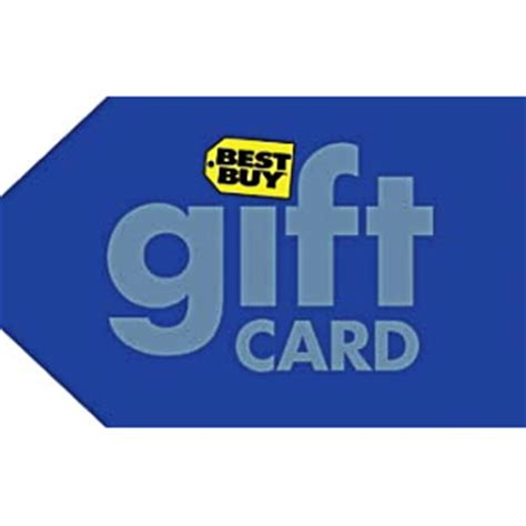 Incentive Gift Cards - marketing incentives marketing incentive programs gift card programs
