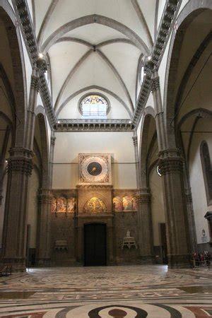 visita cupola duomo firenze la cattedrale foto di cupola brunelleschi firenze