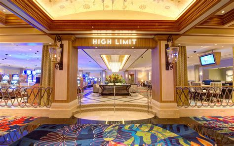 beau rivage buffet coupons beau rivage 2017 room prices deals reviews expedia