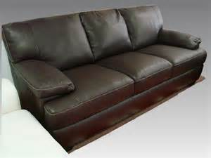 Sectional Prices Best Price On Natuzzi Sectional Sofa Decobizz