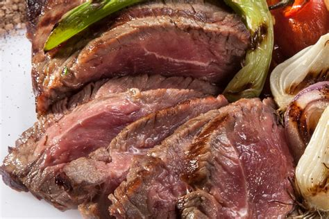 indice delle ricette carlitadolce indice delle ricette