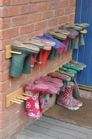 33 ingenious ways to store your shoes 33 clever ways to store your shoes this is an awesome