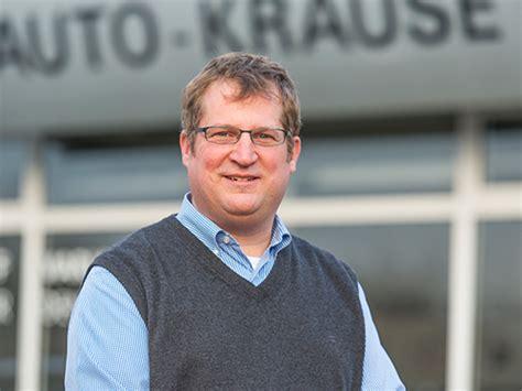 Auto Krause by Home Auto Krause Gmbh Vw In Billerbeck Im Kreis