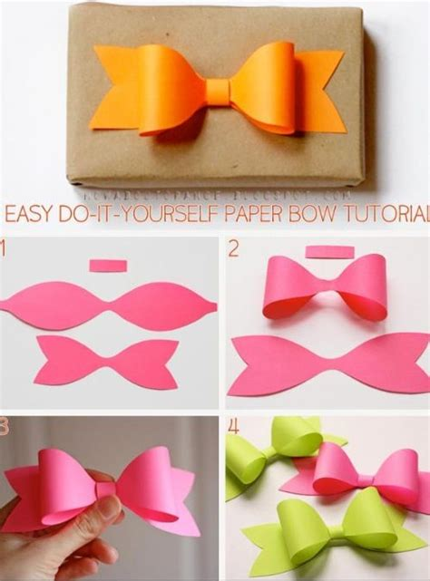 cool paper crafts easy cool paper craft cards