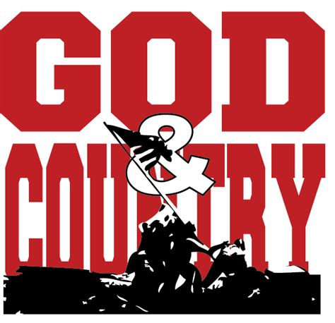 god country attica jailhouse caps custom fitted god and