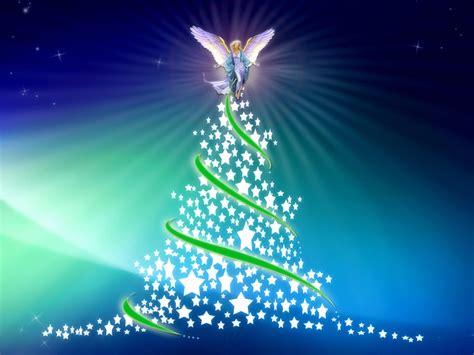 imagenes animadas de navidad para fondo de escritorio fondo de pantalla angel de navidad 1600x1200 fondo de
