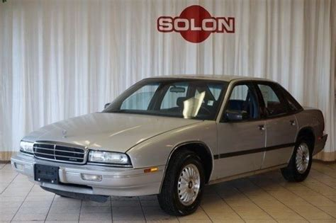 how do i learn about cars 1993 buick skylark interior lighting 1993 buick regal cars for sale