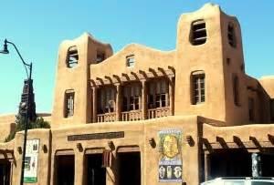 Heavy Metal Detox Santa Fe New Mexico by Bead Santa Fe Rings And Things