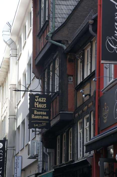 frankfurt gaststätten bodega barcelona 1 bewertung frankfurt am