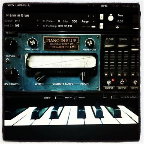 download mp3 gratis feels baixar james brown musicas gratis baixar mp3 gratis