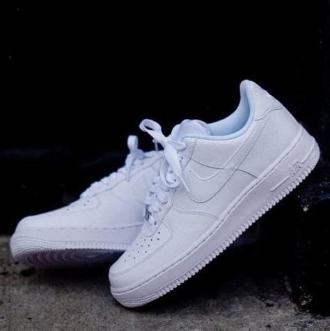 shoes nike shoes nike white white shoes nike air
