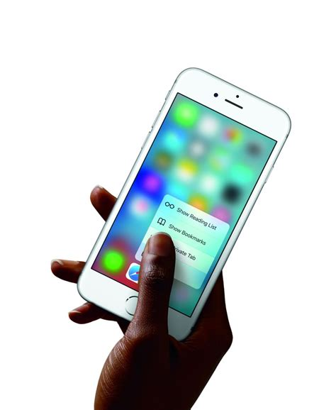 iphone 6s iphone 6s plus launch offers in india where and how to get best deals on new iphones