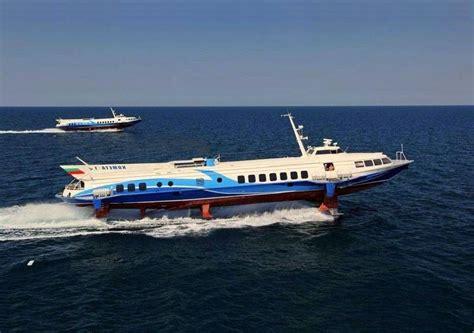small hydrofoil boat for sale kometa 2 voskhod passenger hydrofoil boat nessebar