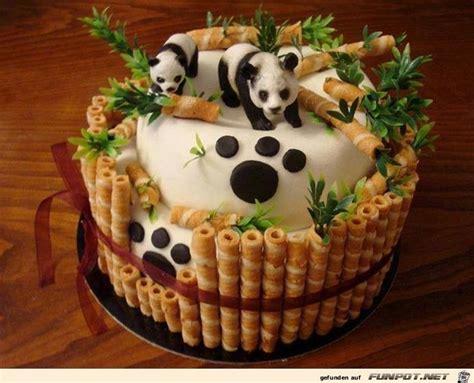 Kuchen Und Torten by Die Besten 25 Tortendeko Ideen Auf Geburtstag