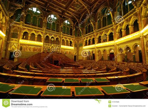 seats in parliament royalty free stock image image 11107826