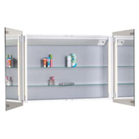 spiegelschrank 2 türen spiegelschrank 8 cm tief bestseller shop f 252 r m 246 bel und