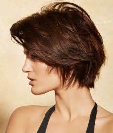 nouvelles coupes et cr 233 ations coiffures tendances du