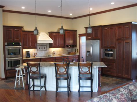 kitchen cabinets grand rapids mi j barber cabinetry home page custom cabinetry cabinets