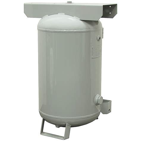 20 gallon vertical wheel style air tank compressor replacement tanks air tanks air