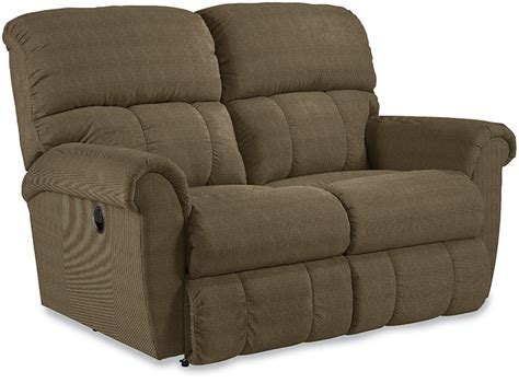 lazy boy double recliner loveseat la z boy double reclining sofa sold quotes