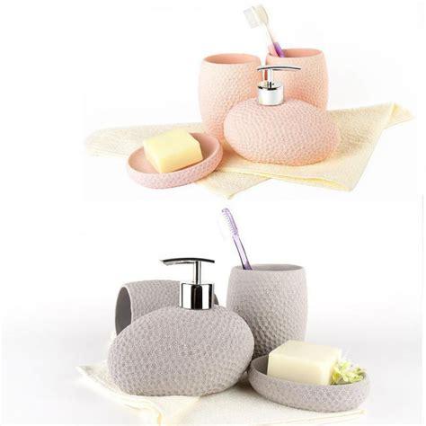 M S Bathroom Accessories M M Bathroom Accessories Mm S Bath Accessories Set Bathroom Decor My M Ms M Ms Bath