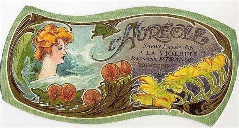 soap label comfort mat rugs ballard designs 78 best labels soaps perfumes salts poster old images on