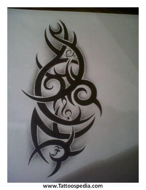 online tattoo designer software tattoo designs software images