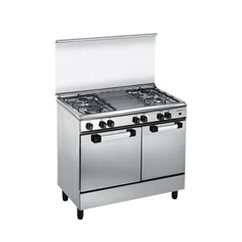 Kompor Gas Modena Plus Oven jual kompor gas plus oven domo dg 9406 murah harga