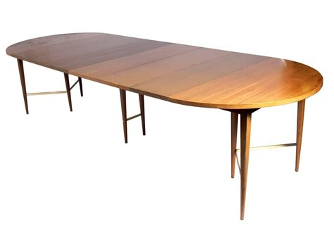 12 Seat Dining Room Table | dining room table seats 12 marceladick com