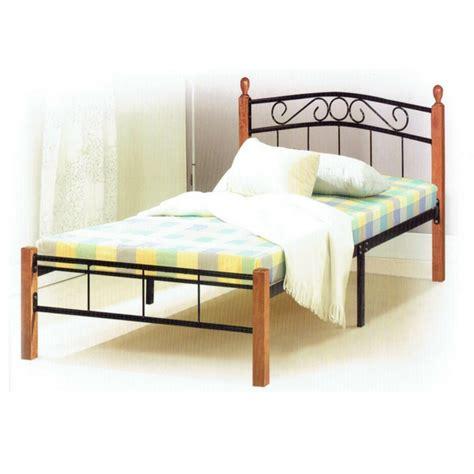 set bilik tidur sabah desainrumahidcom