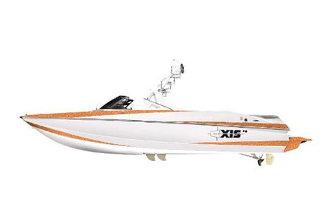 axis boats for sale in kentucky 2010 axis a24 boats for sale in kentucky