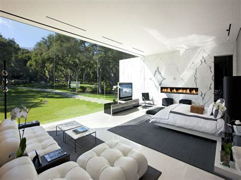 glass pavilion santa barbara the glass pavilion price drop 15 900 000 pricey pads