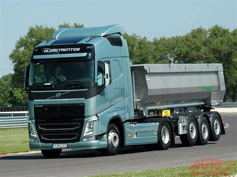 1000 images about volvo trucks on best trucks