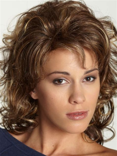 hairstyles for women over 50 with heart shaped face hair cuts for heart shaped faces short hairstyle 2013